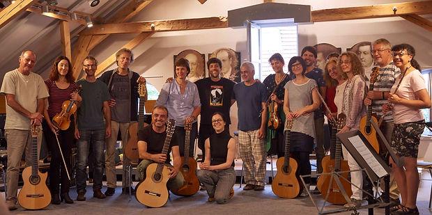 workshop_garoto.jpg