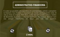 Administrativo-Finaceira