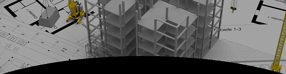 fundo-estrutural.png