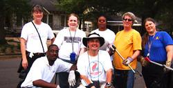 GAC_Volunteer_Trekkies