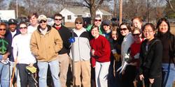 GAC_Volunteers_Westside_Community