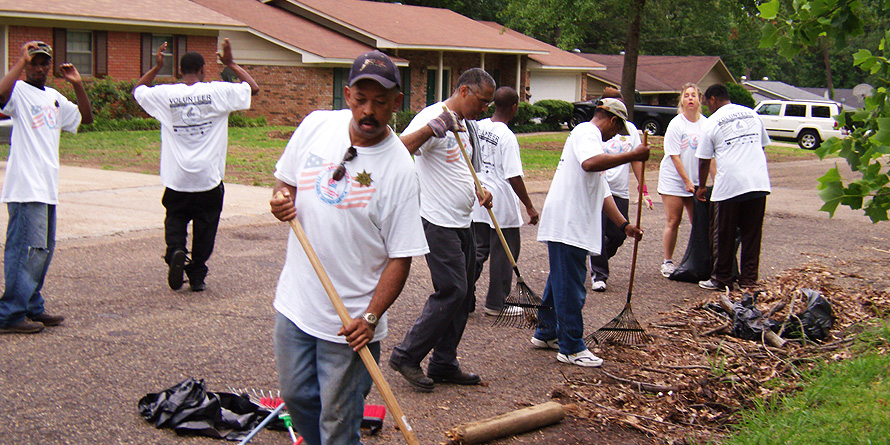 GAC_Neighborhood_Volunteers_2010