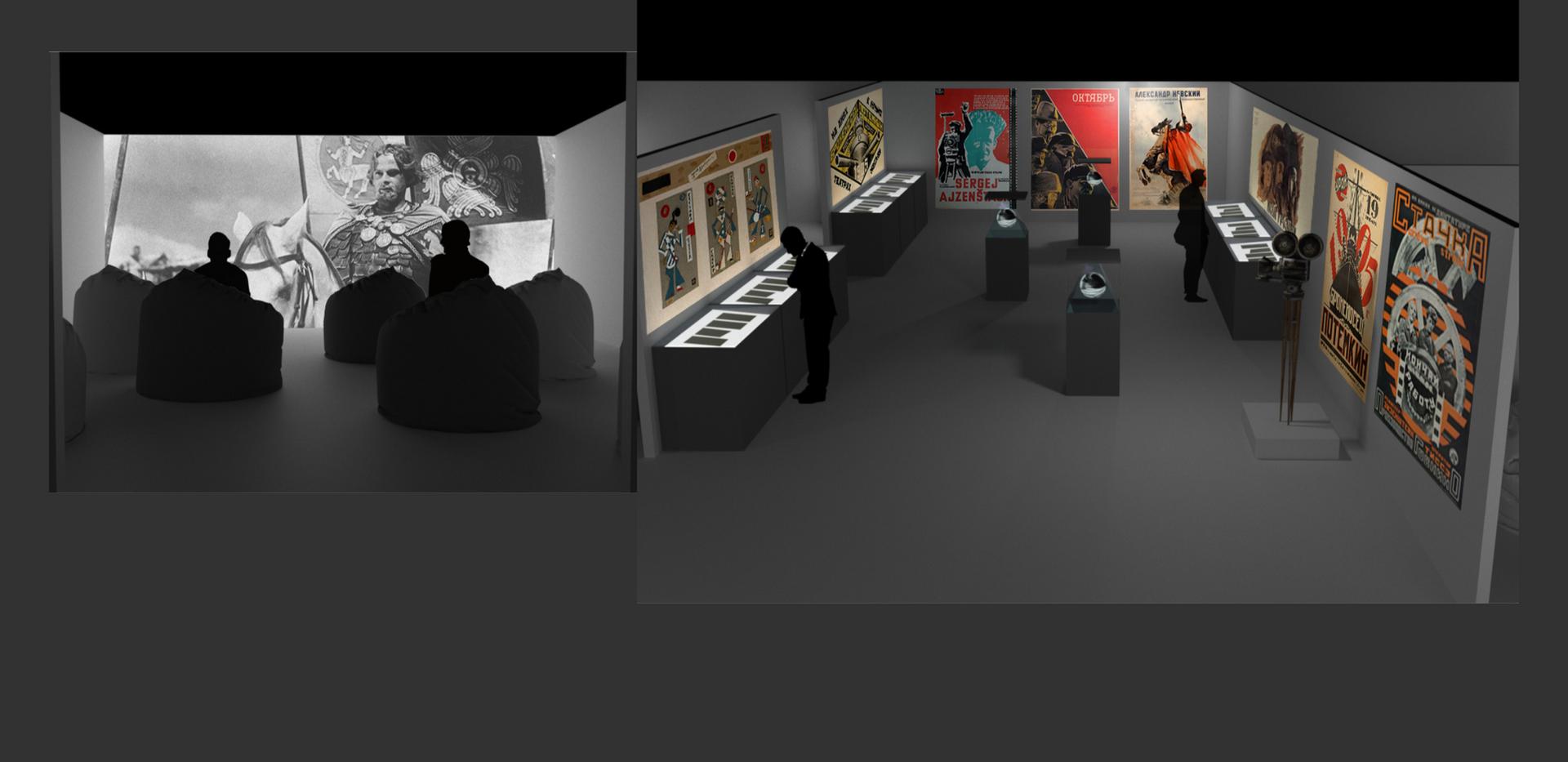 3 D выставка 2.png