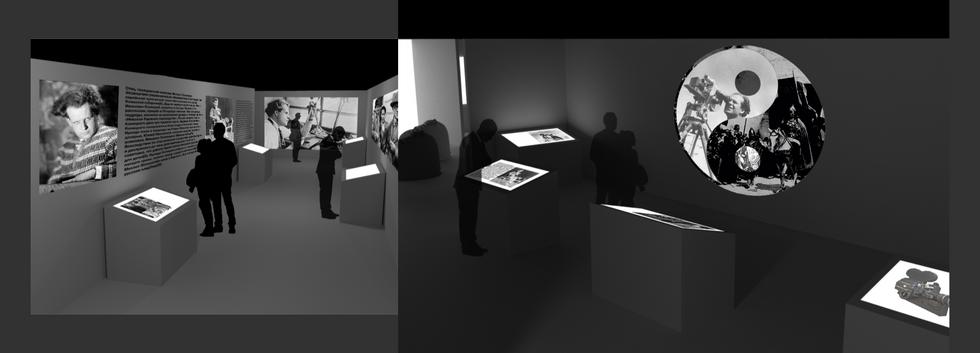 3 D  выставка 1.png