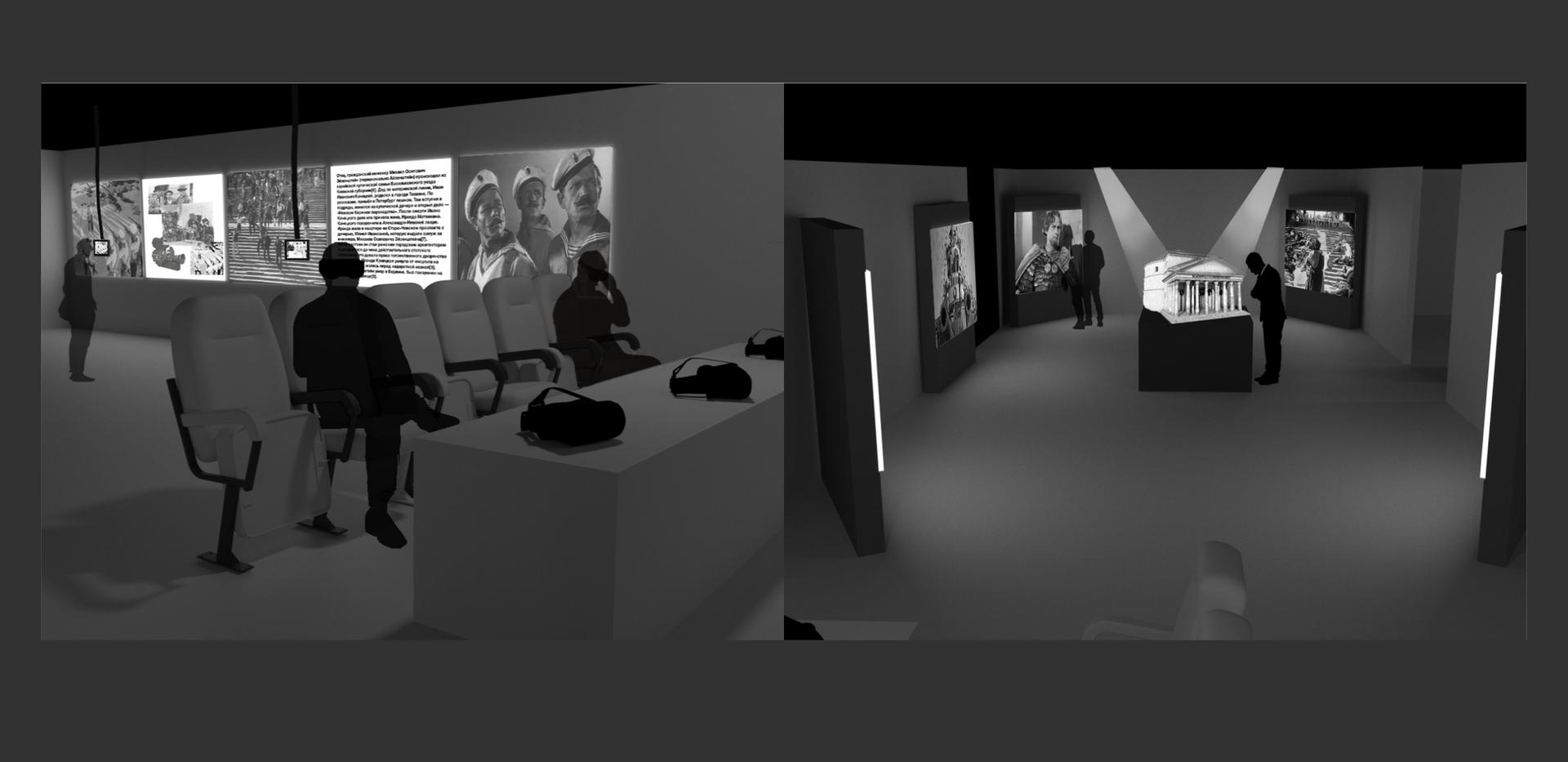 3 D выставка 3.png