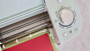 What is the best beginner project using your Cricut Explore Air 2?