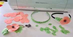 Five Things I LOVE About My Cricut Explore Air 2