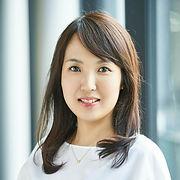 Teranishi1.jpg