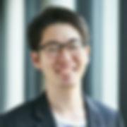 Ikeda1.jpg