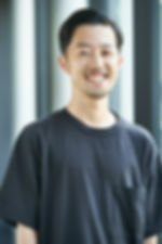 Hashimoto2.jpg