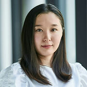 Shizuhara1.jpg