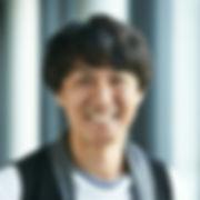 Sugiura1.jpg