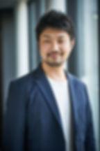 Ichikawa2.jpg