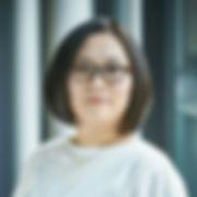 Yonaiyama.jpg