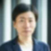 Narahara1.jpg