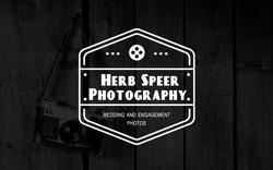Herb_Speer_Photography_1_copy-2
