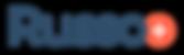 russopluss.com logo.png