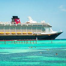 disney cruise pic.jpg