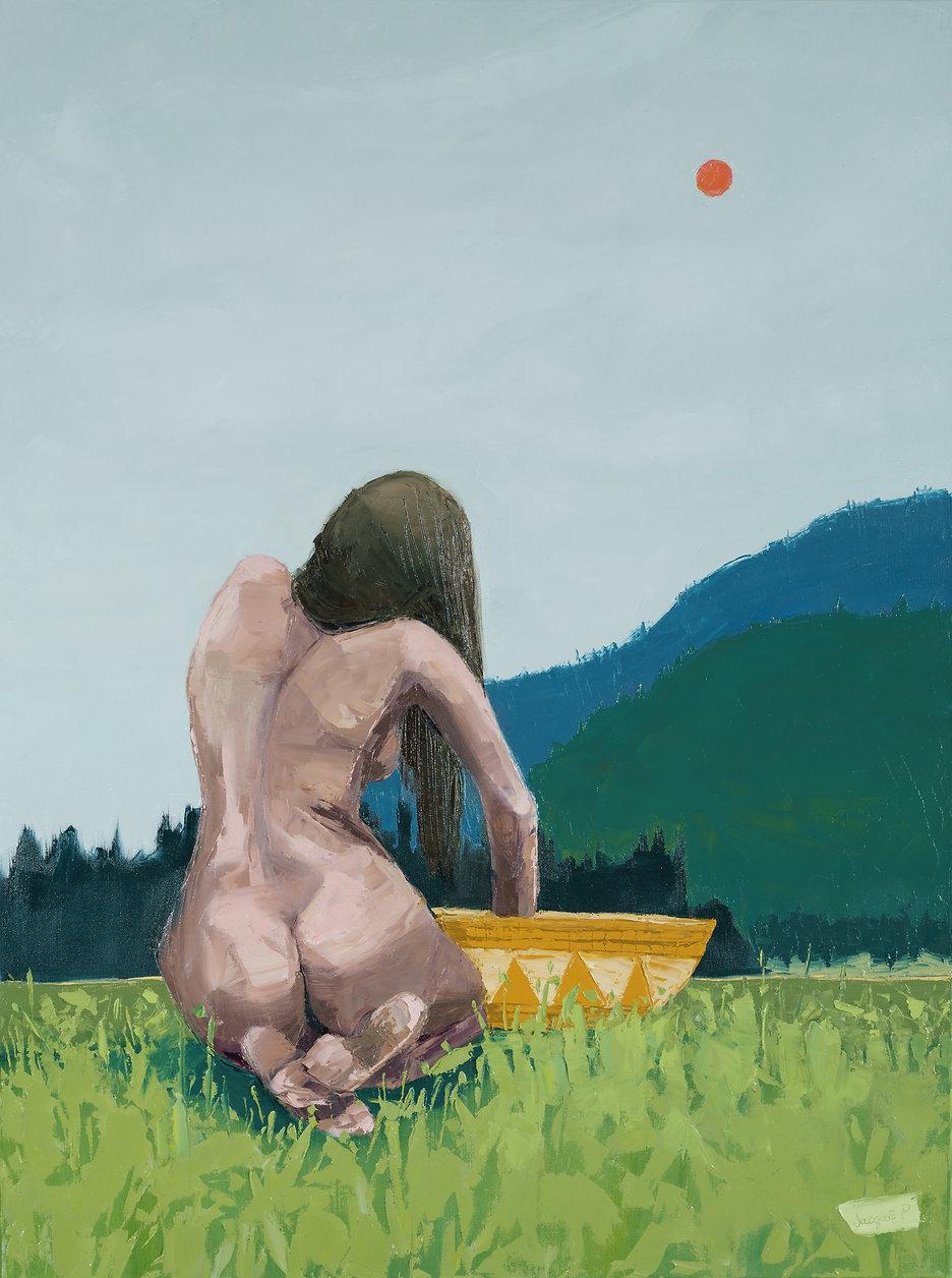Jacque paintings 9-29-2020-2.jpg