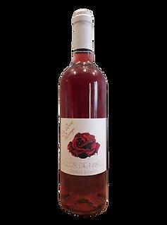 Visuel Rose Rouge.png