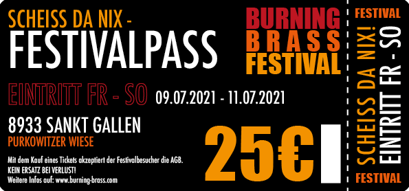 burningbrass_festivalpass