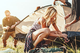 adobestock_camping.jpg
