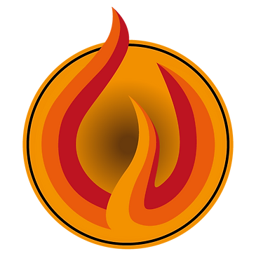 logo_titelbereich.png
