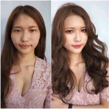 before after makeup_170624_0009.jpg