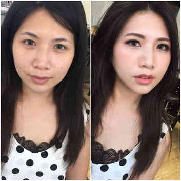 before after makeup_170624_0006.jpg