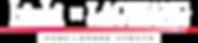 林莉x老娘網站logo8.png
