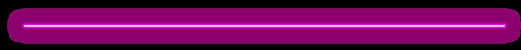 pink_bar-2.png