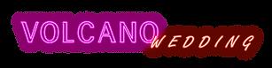 volcano wedding neo logo.png