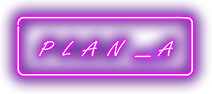 planA.png