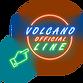 Volcano_line2.png
