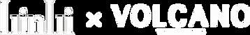 Linli_volcano_logo.png