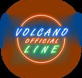 Volcano_line.png