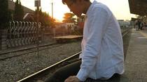 【今日MVP】「迷途勇者-王沛林:別把自己看低」