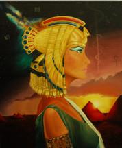 4Cleopatra.jpg