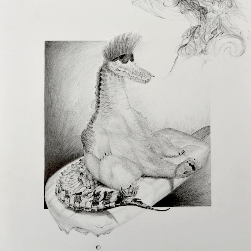 9imaginary animal.JPG