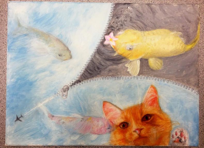 6fantasy of a cat.jpg