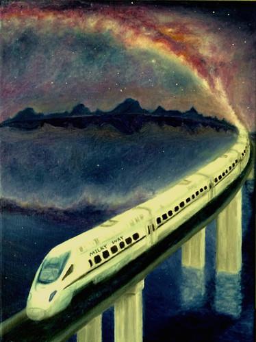 7milky way train.jpg