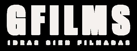 GFILMS_Mesa de trabajo 1.png