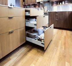 Boston Kitchen-10