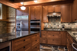 Snoqualmie Pass Cabin-Digital-7
