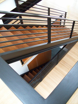 WS stairs-2