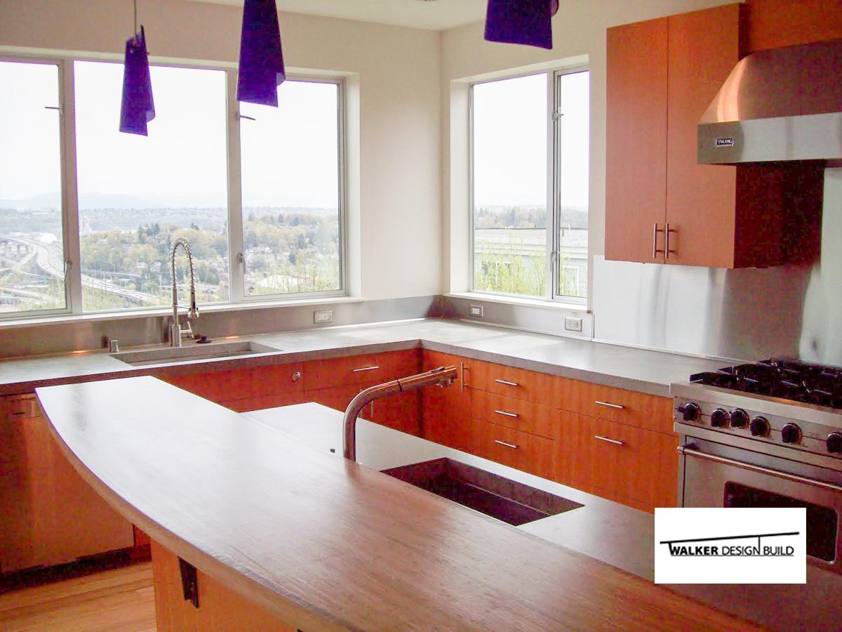 WS Kitchen-2