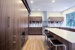 Boston Kitchen-2