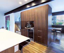Boston Kitchen-6