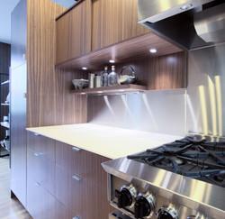 Boston Kitchen-7