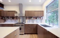 Boston Kitchen-1